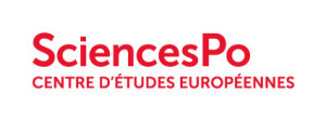 CEE Sciences Po