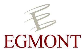 Egmont Institute