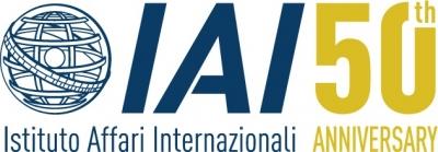 IAI50
