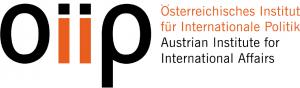 Logo OIIP