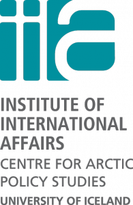IIA-CENTRE-FOR-ARCTIC-POLICI-ENS