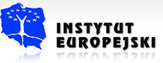 logo POLISH