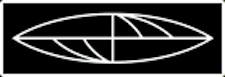 vki_logo_sm