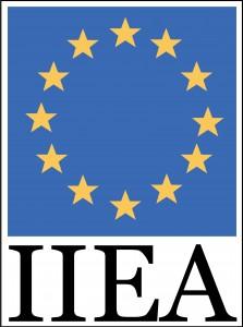 IIEA Logo_large