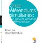 Book Onze-referendums-simultanes-un-choc-de-confiance-democratiqueRozenberg