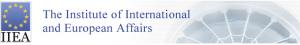 IIEA Logo