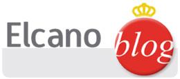 spain logo blog