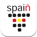 spain logo spain