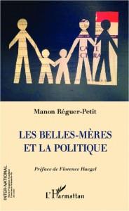 BOOK Les belles-mères et la politique