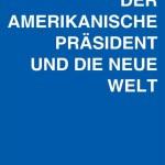 Book_heinz_gaertner