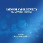 book_National Cyber Security Framework Manual