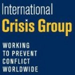 oiip_events_international_crisisgroup