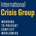 oiip_events_international_crisisgroup