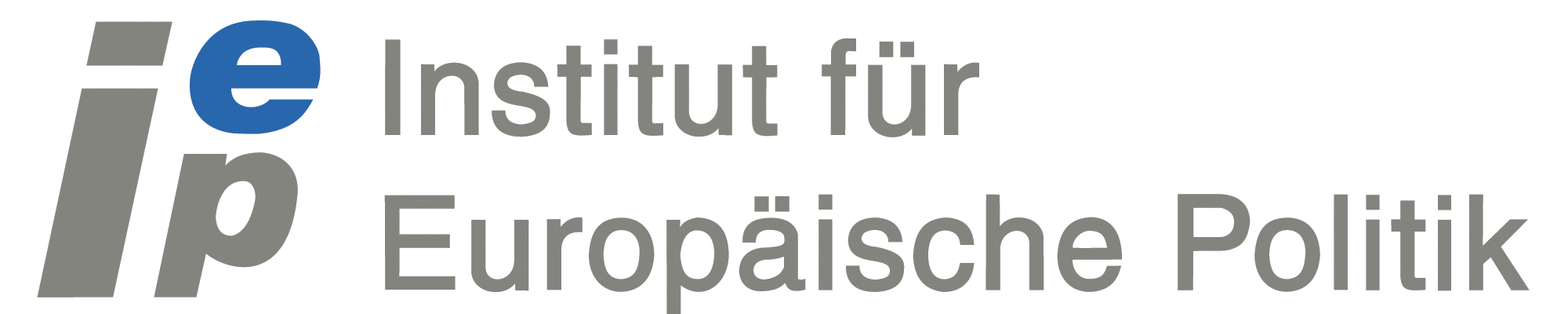 programme german online