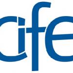 cife_logo