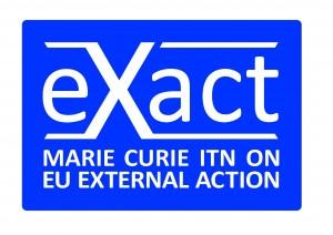Logo_EXACT blue