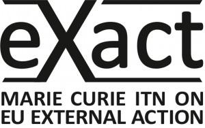 Logo_EXACT bw