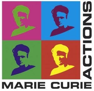 Logo_Marie-Curie (1)
