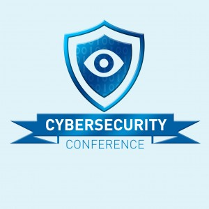 !!Cybersecurity_logo-Hi-RES2