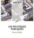 Muller Les_politiques_publiques_2013