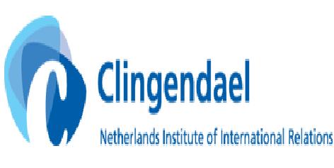 clingendael
