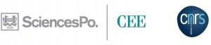 Logo CEE CNRS