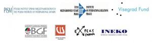 Eurozone_logos