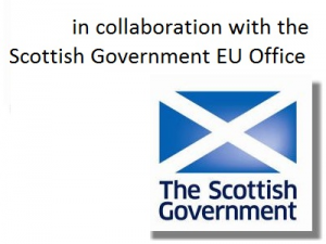 Event Scottish government