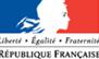 French ambassy logo