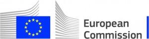 IPA_EC_logo_2