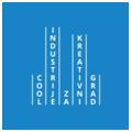 Logo project1