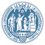 Uni Koeln logo