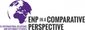 enp_compperspective_1