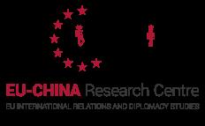 eu_china_research_centre_en