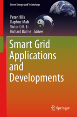 Balme_Smart_Grids_Applications_and_Developments.