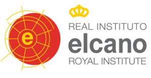 Logo Elcano