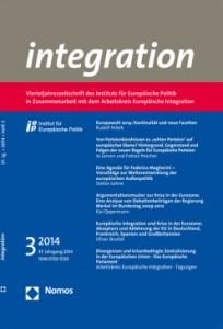 Integration-3_2014-248x364 (1)