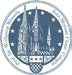 Cologne Logo