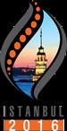 logo Conf