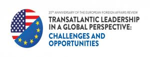transatlantic event