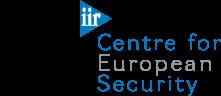 Agenda_IIR_CES_logo