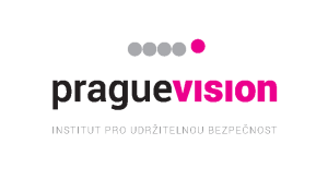Agenda_praguevision