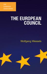 Coverpicture ECB