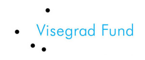 International_visegrad_fund