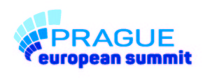 logo_Prague_european_summit