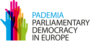 logo_pademia_groot