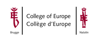 Image result for college of europe logo