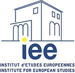 IEE-ULB