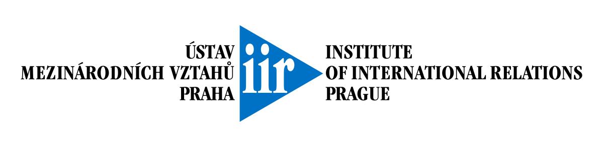 Prague Institute of Intl Relations