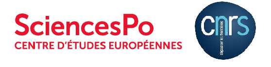 CEE Sciences po3